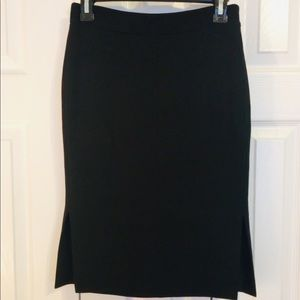 J. Crew Skirt (00, fits like a 2)